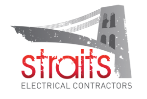 Straits Electricians North Wales