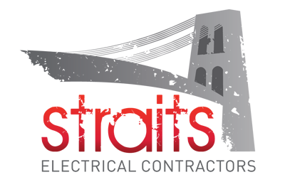 Straits Electrical Contractors - Electricians Anglesey